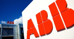 Case Study Analysis Of Rebuilding ABB
