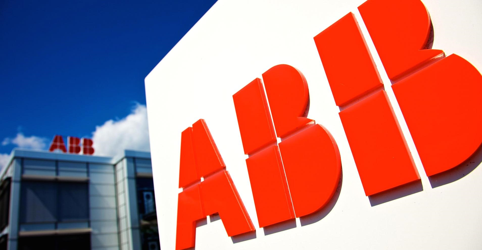 Case Study Analysis of Rebuilding ABB | ABB Organizational