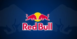 Red Bull as a cult brand