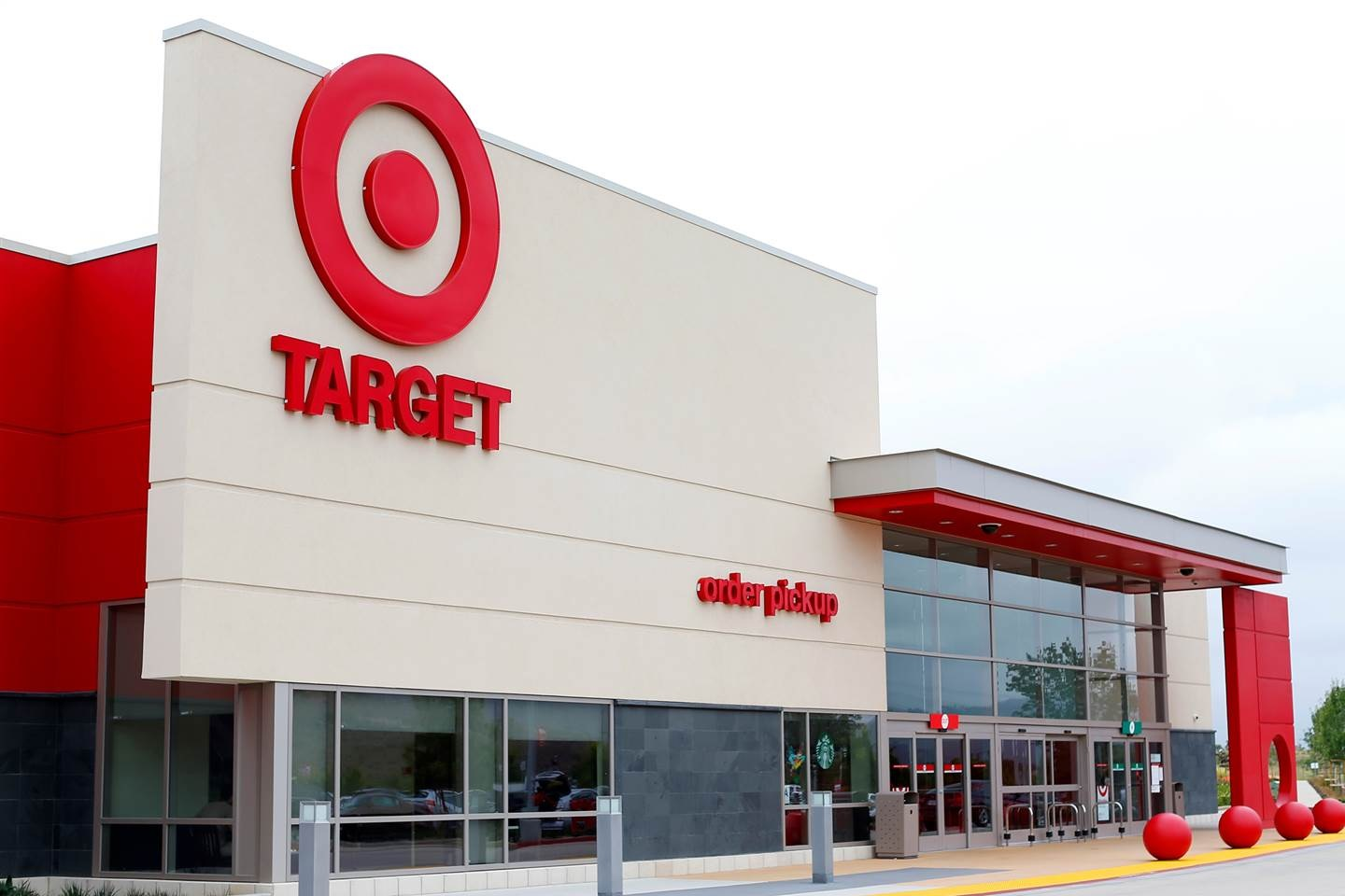 target corporation Shop target for clothing you will love at great low prices spend $35+ or use your redcard & get free 2-day shipping on most items or same-day pick-up in store.