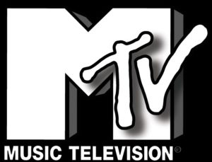 MTV Case Study Solution