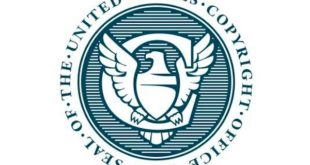 THE USA COPYRIGHT CASE