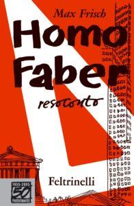 Homo Faber Analysis