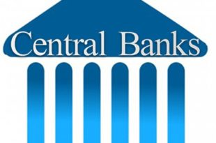Investors And The Central Bank