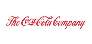 The Influence of Social Media Fans on the Sales of a Company: A Case of the Coca-Cola Company