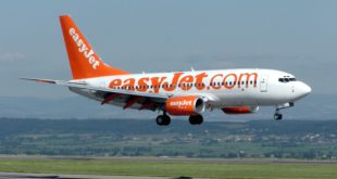 Easy Jet Marketing and Management in the Airline Industry Case Study Analysis