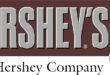 Hershey Case Study Analysis
