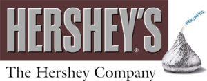 Hershey Company Case Study Analysis