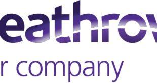 Heathrow Airport Business Analysis Report