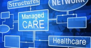 Managed Care Organization And Health Maintenance Organization Structure