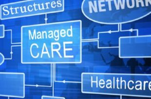 Managed Care Organization AndHealth Maintenance Organization Structure