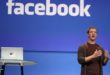 Facebook CEO Mark Zuckerberg Executive Ethics