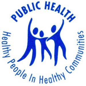 Public Health Case Study Example