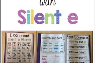 Exploring the Value Added of a Silent Guided Intervention Case Study Solution
