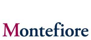 Montefiore Case Study Solution