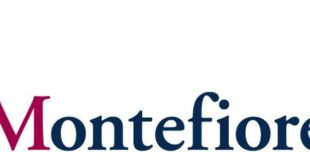 Montefiore Case Study Solution