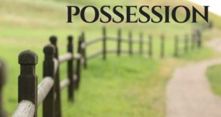 Adverse Possession Case Analysis