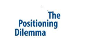 Positioning Dilemma Facing Tata Motors Case Study Analysis