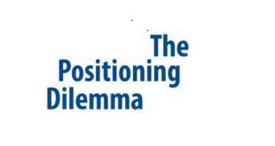 Positioning Dilemma Facing Tata MotorsCase Study Analysis