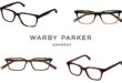 Warby Parker Strategic Management Analysis