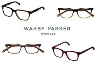Warby Parker Strategic Management Analysis