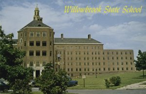 Willowbrook School System Analysis And Design Case Solution