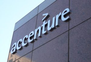 Accenture Case Study Solution