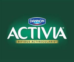 Activia Case Study Analysis