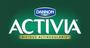 Activia Case Study Analysis