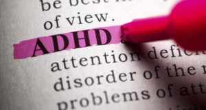 The Misconception about ADHD Illness and challenges of its victim