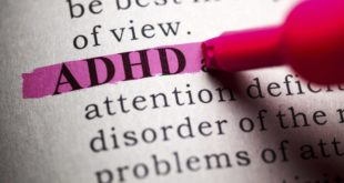 Misconception about ADHD Illness and challenges of its victim