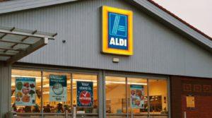 ALDI Strategy Case Study Analysis