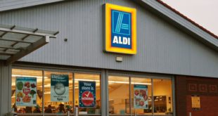 ALDI Strategy Case Study Analysis