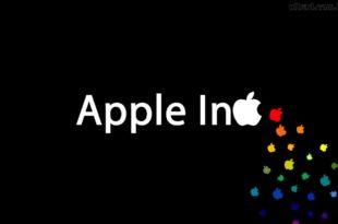 Apple Incorporated PerformanceAnalysis