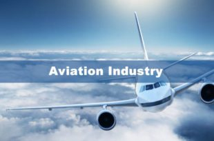 Aviation Industry Challenges and Problems - Bohat ALA