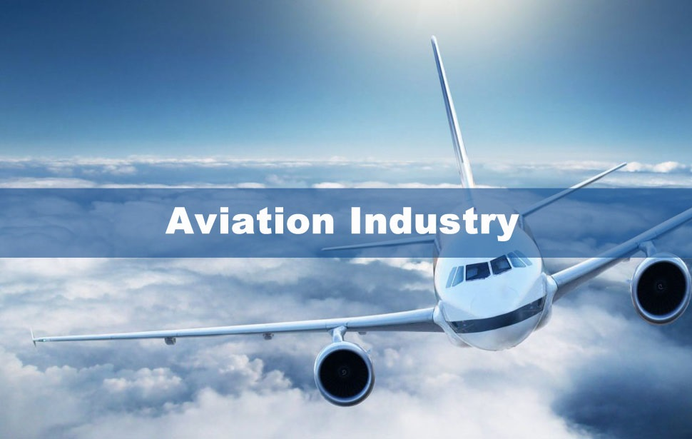 hr policy for aviation industry Insights about hr - etihad airways members on linkedin  airlines/aviation - 198 human resources  manager people reward and policy at etihad airways.
