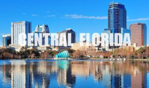 Why People Move to Central Florida