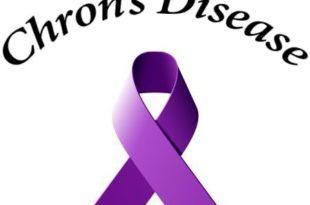 Crohn's Disease Patient Case Study