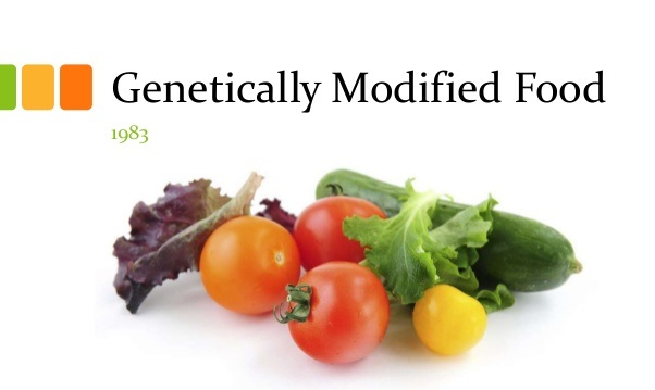 advantages and disadvantages about genetically modified Many us farmers who grow genetically engineered crops are realizing  substantial economic and environmental benefits -- such as lower.