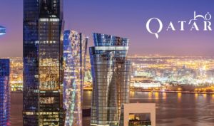 Role of Qatar in Mediating Conflicts and Enhancing Transitions in the Gulf Region