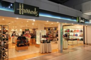 Managing Human Resources In Harrods Company Case Study Analysis