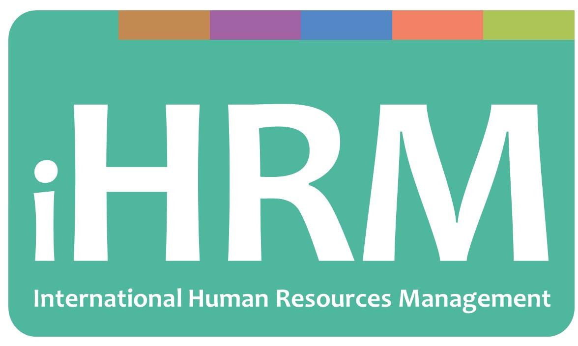 Strategic Human Resource Management Case Study Questions ...