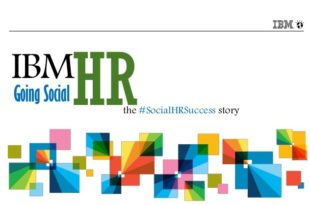 IBM HR Case Study Solution