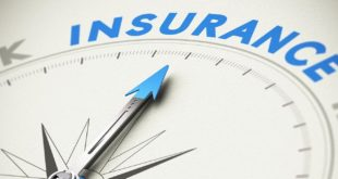 Transact Insurance Corporation Case Study Solution