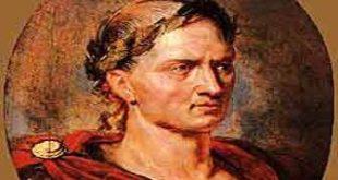 Julius Caesar Summary