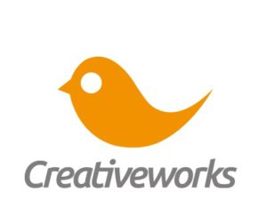 Creative Works Limited Case Study Solution