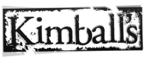 The Kimball Restaurant Case Study Solution