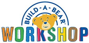 Build-A-Bear Workshop Case Study Solution
