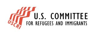USA Refugees And Immigrants