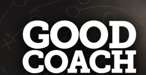 Skills Needed To Be a Good Coach